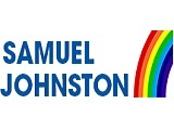 samuel-johnston