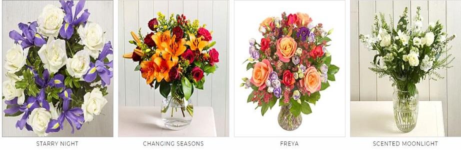serenata-flowers-codes