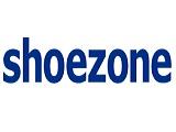 Shoe Zone screenshot