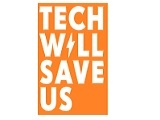 tech-will-save-us