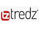 tredz-limited