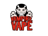 vampirevape-co-uk