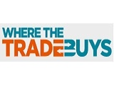 where-the-trade-buys