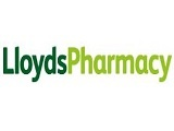 lloyds-pharmacy