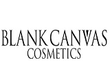 Blank Canvas Cosmetics UK screenshot