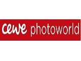 cewe-photoworld