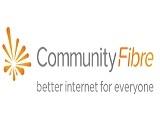 community-fibre