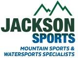 jackson-sport