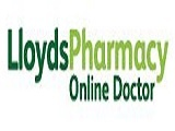 lloyds-pharmacy-online-doctor