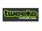 tweeks-cycles