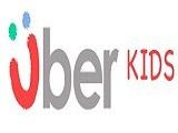 uber-kids