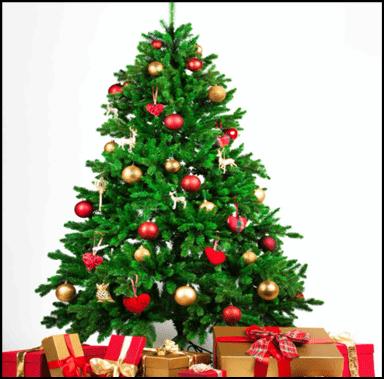100 DAYS TO CHRISTMAS-10 WAYS TO PREPARE NOW-1