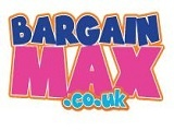 bargainmax-limited