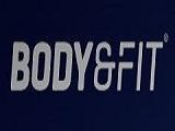 bodyandfit-com