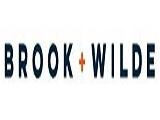Brook + Wilde screenshot