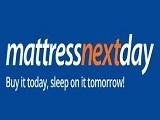 mattressnextday screenshot