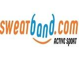 sweatband-com