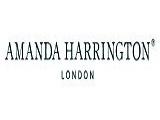 Amanda Harrington London screenshot