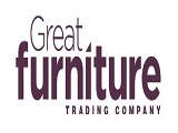 great-furniture-trading-company
