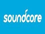 soundcore-com