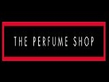 the-perfume-shop