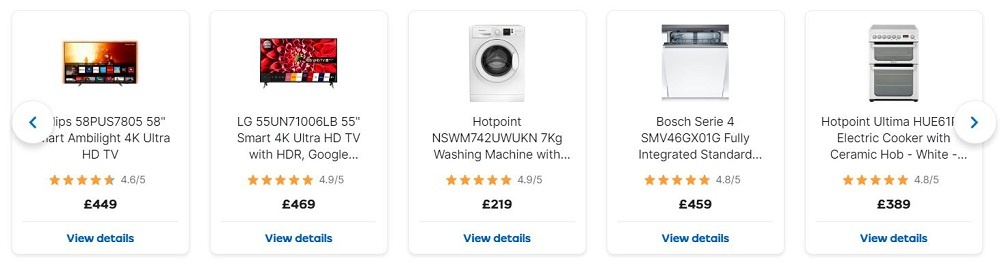 appliances-online-voucher-code