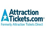 attraction-tickets-uk