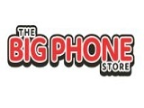 the-big-phone-store