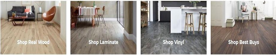 uk-flooring-direct-codes