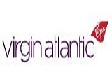 virgin-atlantic-airways-uk