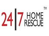 247-home-rescue