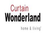 Curtain Wonderland screenshot