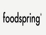 foodspring-uk