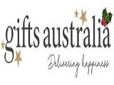 gifts-australia