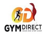 gym-direct