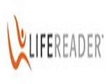 life-reader