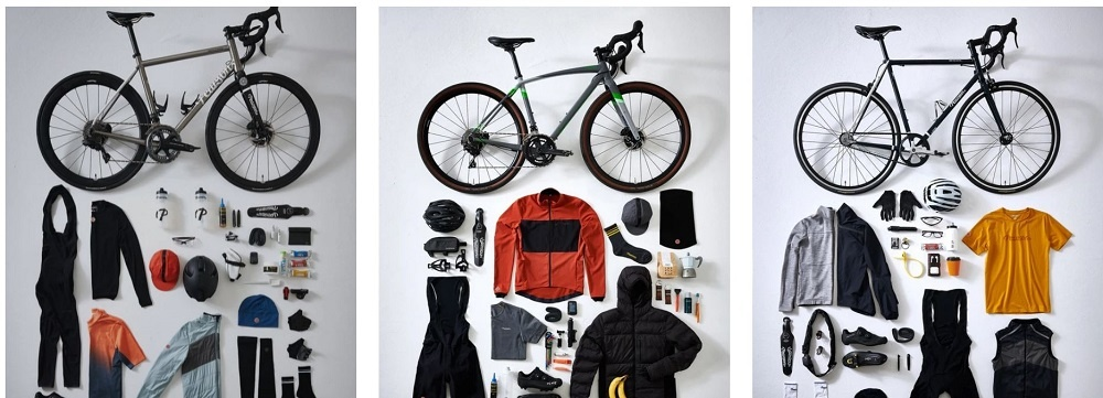 pearson-cycles-voucher-code