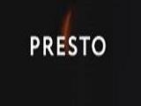 presto-coffee