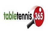 tabletennis365