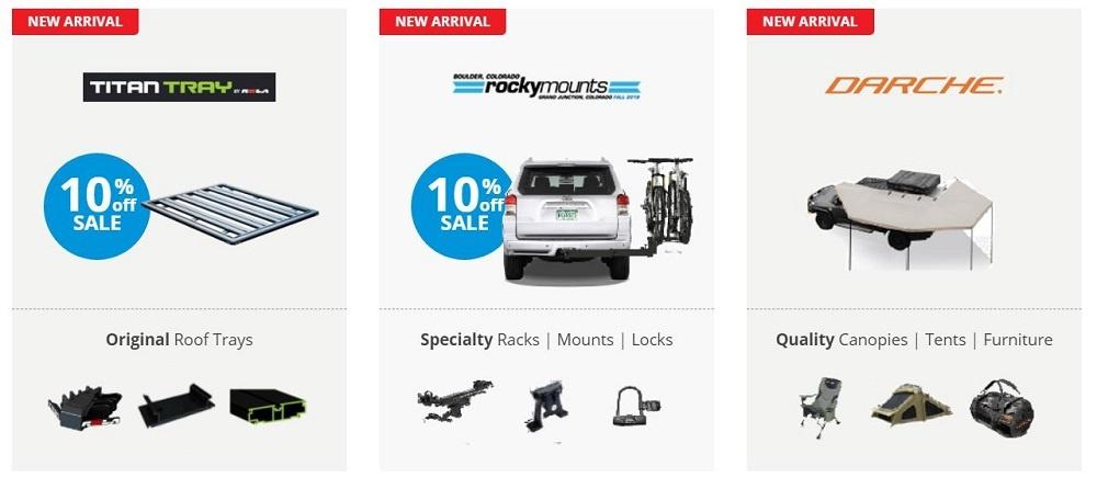 vehicle-accessories-voucher-code