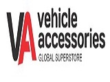vehicle-accessories