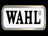 wahl-uk