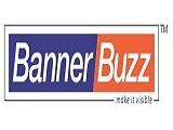 bannerbuzz-au