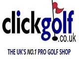 clickgolf-co-uk