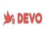 devo-grocery-fixed-program