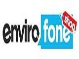 Envirofone Shop screenshot