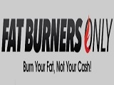 fat-burners-only