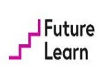 futurelearn-limited