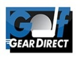 golf-gear-direct