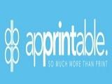 apprintable-com
